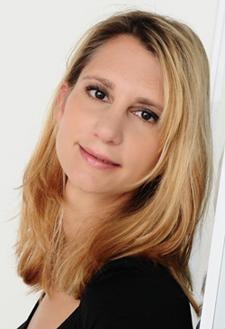 Interviews mit der Autorin und Paartherapeutin Karin Tschirk
