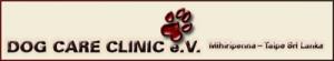 Beziehung retten - Hunde retten